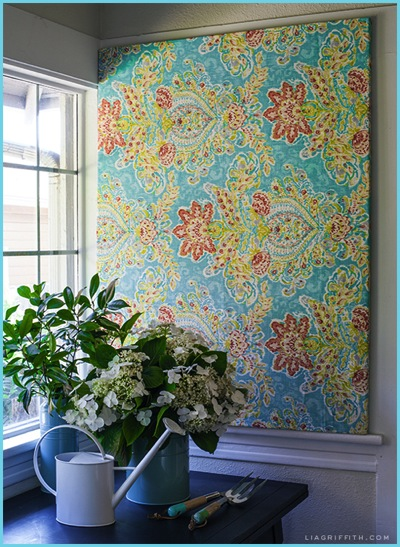 DIY-Instant-Fabric-Art-Lia-Griffith.jpg